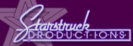 Startstruck Productions